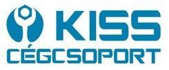 Kiss cégcsoport